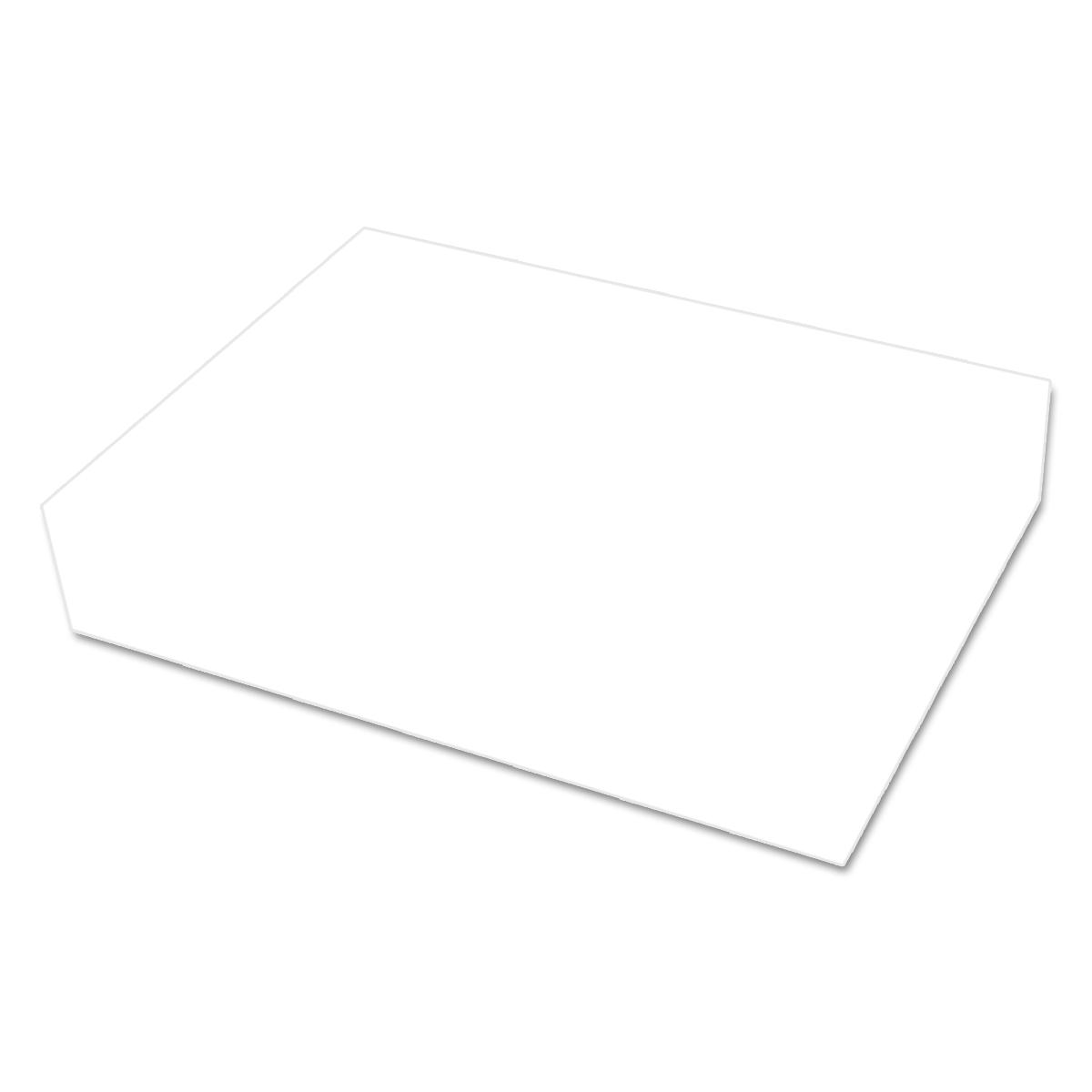 kopierpapier druckerpapier in 3 qualit ten papier a4 80g 500 blatt oder 2500 ebay. Black Bedroom Furniture Sets. Home Design Ideas