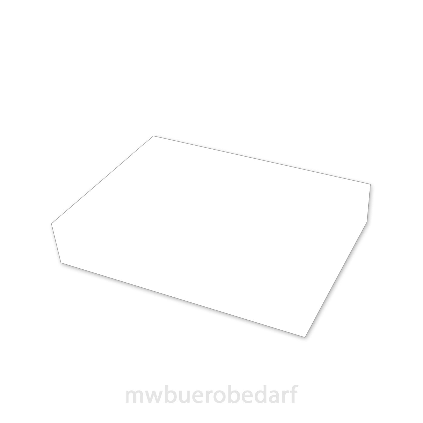 kopierpapier papier druckerpapier 500 blatt 80g farbig. Black Bedroom Furniture Sets. Home Design Ideas